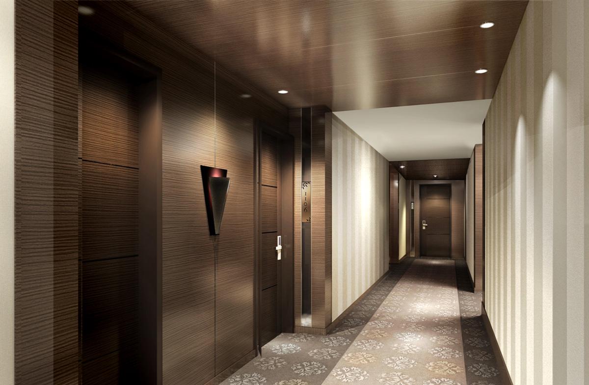 Typical-Guestroom-Corridor