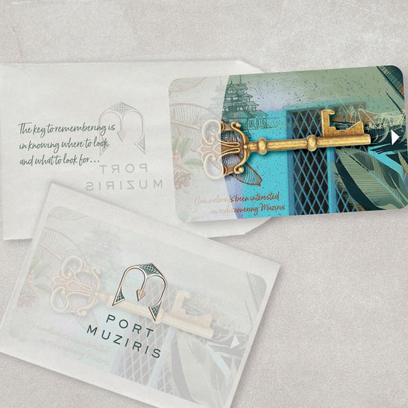 08-Keycard