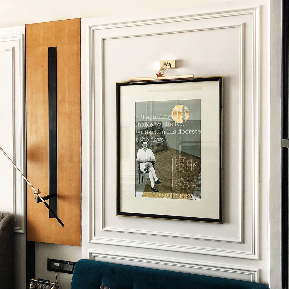 13-Guestroom-Artwork-Composition-01